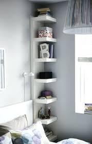 wall shelves unit fan favorite lack shelf narrow shelves help you use small wall spaces effectively wall shelves unit