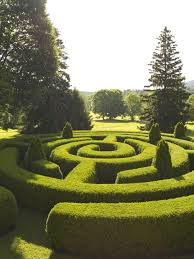 Small Picture 29 best Labyrinth in small garden images on Pinterest Labyrinth
