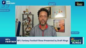 NFL.com - <b>Fantasy</b> Football