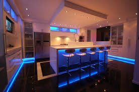 latest technology in lighting. Transform Your Home With The Latest Lighting Technology In T