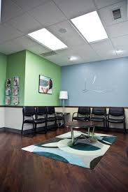 dental office colors. Kellerman Dental Office Colors E