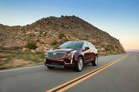 2018 cadillac sports car. exellent sports 2018 cadillac xt5 hd wallpaper in cadillac sports car