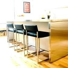 leather counter stools backless stool furniture designs ideas white stoo