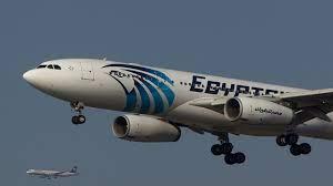 """مصر للطيران"""": توقف خط الدوحة أثر سلباً على أرباحنا"""