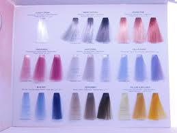 Pastel Color Code Chart Details About Lisaplex Pastel Colour Chart