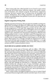 sample essay report sample essay format report essay topics how to  academic report writing