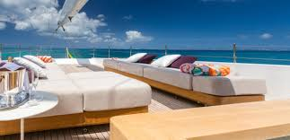 ... Spirit Of The Cu0027s Charter Yacht   3 ...