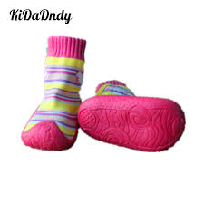 Non-skid <b>Baby Socks</b> Store - Small Orders Online Store, Hot Selling ...