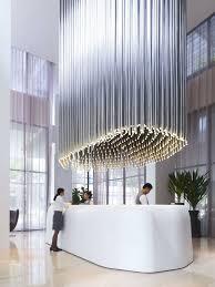 modern lighting design ideas. worldu0027s best lighting design ideas arrive at milanu0027s modern hotels hotelinteriordesign u