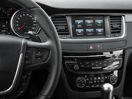 2018 peugeot 508 interior. unique 508 throughout 2018 peugeot 508 interior