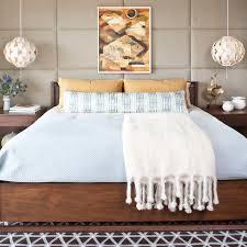 Modern Art Bedroom Bedroom Wall Decor Art Ideas Bedroom Artwork Elledecorcom