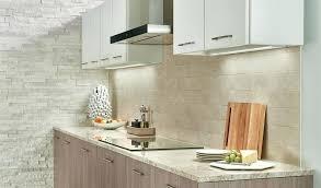 under cabinet lighting placement. Under Cabinet Lighting Placement Front Or Back Guide