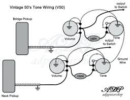 Large size of honeywell 24 volt transformer wiring diagram ring doorbell archived on wiring diagram category