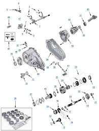similiar jeep tj transfer case wiring keywords yj wrangler np231 transfer case 4 wheel parts