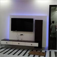 led wall mount tv cabinet manufacturer