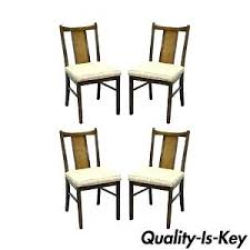 antique cane dining room chairs. antique cane dining room chairs conservatory table and s