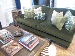 Olive Green Accessories Living Room 1000 Ideas About Olive Living Rooms On Pinterest Sheer Curtains