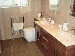 Small Picture Beautiful Bathrooms In Egham And Englefield Green
