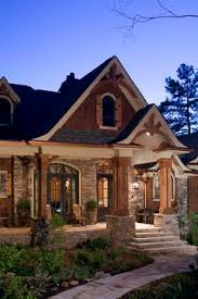 One Story House Plans With Porches U2014 JBURGH Homes  Best Free Wrap One Story House