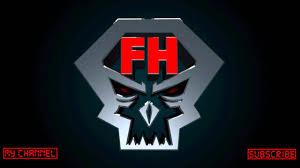 Kayne West Ft Rihanna All Of The Lights Rsk Hulk Dubstep Remix Free Download