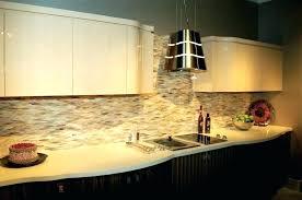 backsplash grout sealer kitchen grout sealer mosaic tile grout sealer photo ideas glass tile backsplash grout backsplash grout sealer kitchen tile