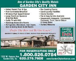 garden city motels. garden city inn $49 ($̶6̶0̶) - updated 2018 prices \u0026 hotel reviews ks tripadvisor motels
