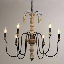 cost world market lighting kitchen plus gold lotus hanging pendant lamp electricity calculator