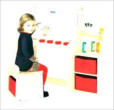 Kid art tables with storage Design Toddler Art Tables Kid Art Tables With Storage Art Table Art Desk For Toddler Small Art Animalfriendly Toddler Art Tables Antistupidinfo