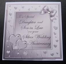 wedding card daughter and son in law mini bridal Wedding Card Verses For Son And Daughter In Law personalised son and daughter in law wedding card heart plaque \u003e source photographs from the community wedding card messages for son and daughter in law