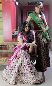 Ritu Seksaria Designer Designer Ritu Seksaria Showcases At Araish In Dubai Photo 869