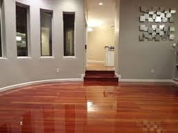 Kitchen Flooring Materials Brilliant Thewoodfloorsource Hardwood Flooring Discount Building