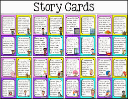 First Grade Guided Reading Materials for Spring | Sarah's First ...