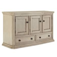 hutch furniture dining room. full size of dining roomlovely sideboard and hutch furniture room best picture