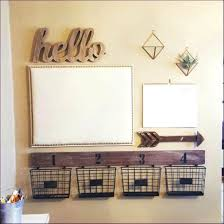 whiteboard for home office. Staggering Notice Board Kitchen Large Office Boards L Half Pin Whiteboard Wall Mounted Chalkboard Decorating For Home O