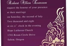 Wedding Cards Designs Online Online Wedding Invitation Maker Wedding