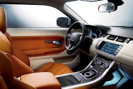 2018 land rover evoque release date. delighful date 2018 range rover evoque interior and land rover evoque release date
