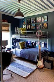 Pleasing Awesome Teenage Boy Bedroom Ideas Design Bump Cool For Guys Rooms  Boys Designs Modern Small ...