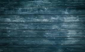 blue wood texture0 blue
