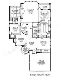 calcutta house plan home plans by archival designs Irish House Plans calcutta house plan texas narrow floor house plan first floor plan irish house plans designs