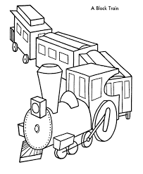 Small Picture Best Thomas The Train Giant Coloring Book http