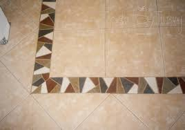 dining room tile flooring. dining room tile floor detail flooring