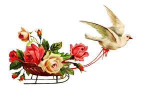 hindu clipart wedding flower 5