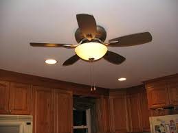 ceiling fans old fashioned ceiling fans old antique ceiling fan on wooden roof india old
