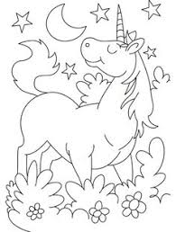 karkadann unicorn coloring pages printable and coloring book to print for free find more coloring pages for kids and s of karkadann unicorn