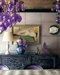 cyan design chandeliers decor i purple chandelier chandelier shades with beads