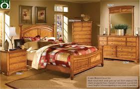 best uk guaranteed for the farmhouse country oak large 3 over ideas of rustic oak furniture
