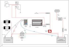 spod ha page 21 toyota fj cruiser forum high level wiring diagram bussmann box