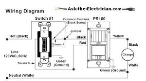 diagram electrical wiring Electrical Outlet Wiring Diagram What Is Electrical Wiring Diagram #27