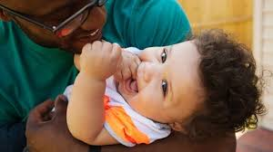 When Do Babies Cut Teeth Chart When Do Babies Start Teething Teething Symptoms And Signs