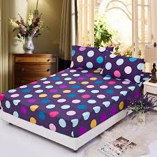 Choosing Bed Sheet Cover